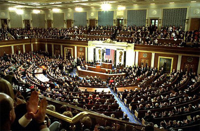 types committees within u s congress and their duties Through legislative debate and compromise, the us congress makes laws that influence our daily lives it holds hearings to inform the legislative process, conducts.